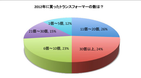 20130101_09.jpg