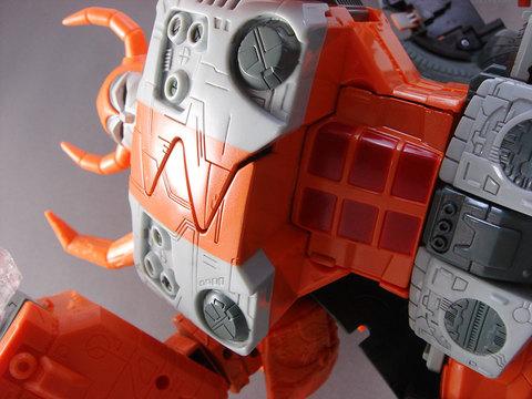 星間帝王ユニクロン 2010エディション016
