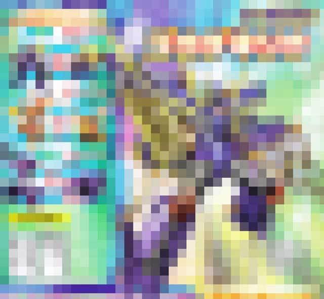 20130531_13.jpg