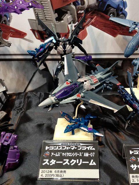 toyshow2012_004.jpg