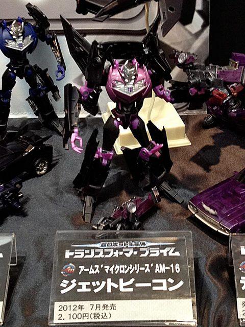 toyshow2012_006.jpg