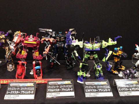 toyshow2012_013.jpg