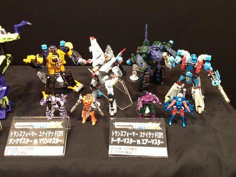 toyshow2012_014.jpg