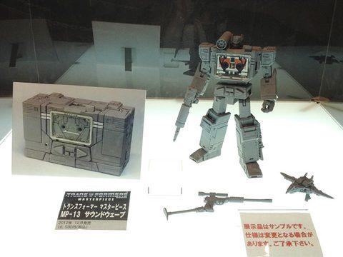 toyshow2012_019.jpg
