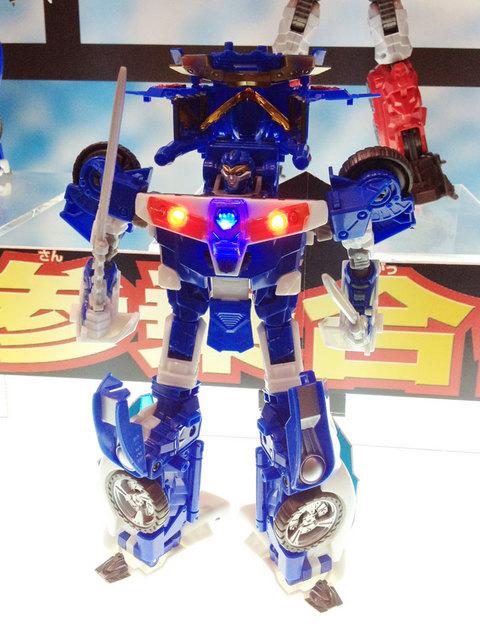 toyshow2013_05.jpg