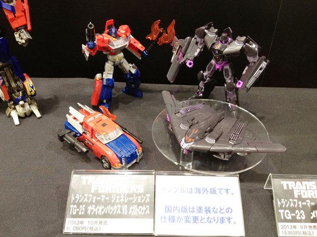 toyshow2013_27.jpg