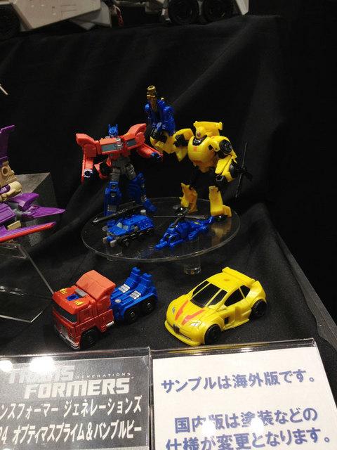 toyshow2013_33.jpg