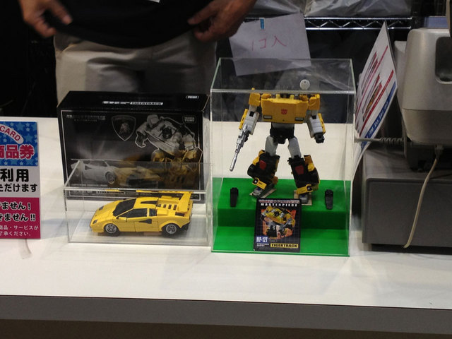 toyshow2013_48.jpg